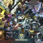 Ny gratishelg för Overwatch på ingång