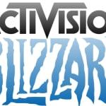 Activision Blizzard vill veta allt om sina anställdas graviditeter
