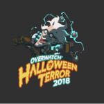 Overwatch Halloween Terror har börjat, kolla in de nya skinsen!