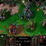 Blizzard eftersöker nya medarbetare för Warcraft 3