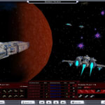 Humble ger bort strategispelet Galactic Civilizations 2 helt gratis!