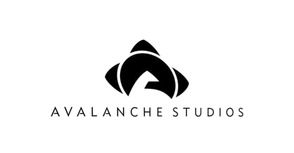 Nordisk Film köper upp Avalanche Studios