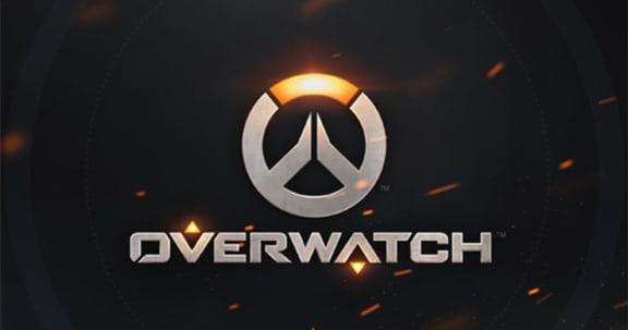 Overwatch har fler än 30 miljoner registrerade spelare