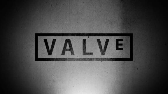 Valve kommer närvara under Gamescom