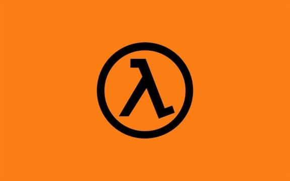 Half-Life 3 skulle förmodligen inte ha fått ett tillfredsställande slut