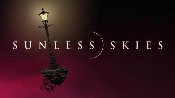 Failbetter Games säger upp anställda, försenar Sunless Skies