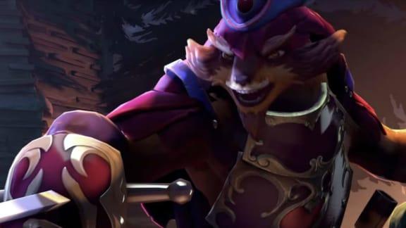 Valve har avslöjat två nya Dota 2-hjältar