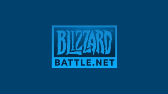 Battle.net blir Battle.net igen