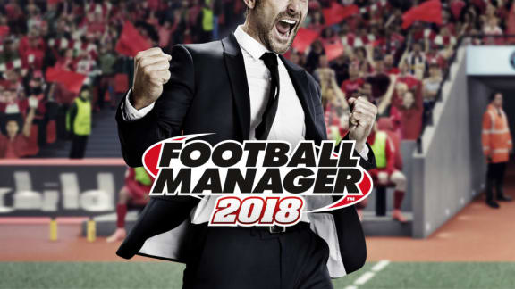Ny Football Manager 2018-video handlar om hälsovård