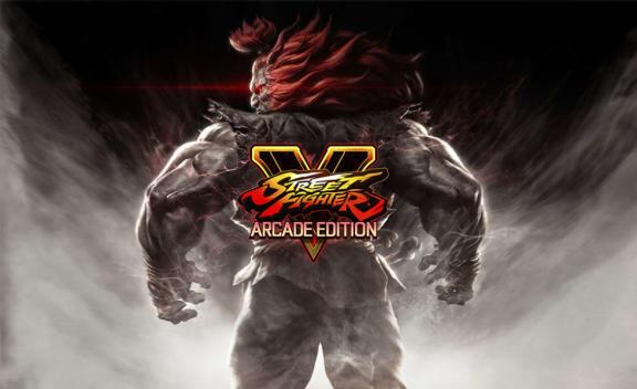 Capcom listar nyheterna i den nya Street Fighter-uppdateringen