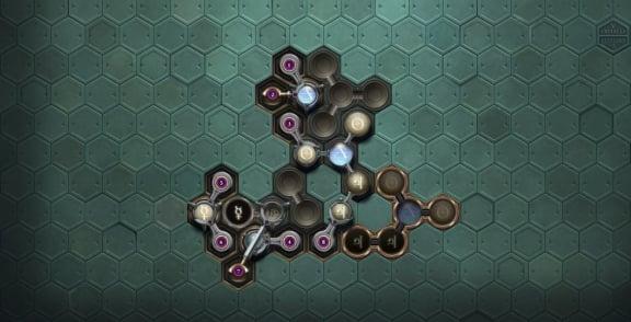 Zachtronics spel är numera gratis för publika och icke vinstdrivande skolor