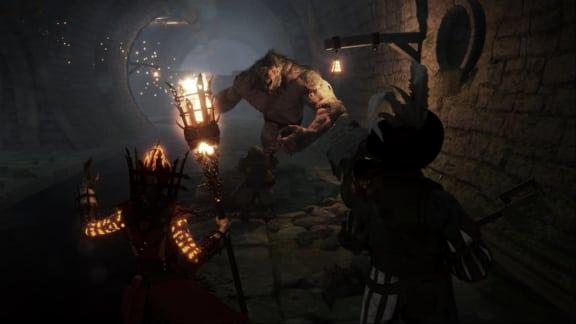 Steam har avslöjat de bäst säljande spelen hittills 2018