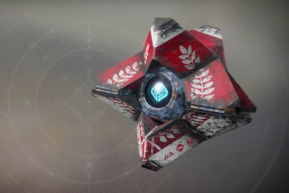 Bungie lovar att man snart ska kunna chatta med sin klan i Destiny 2