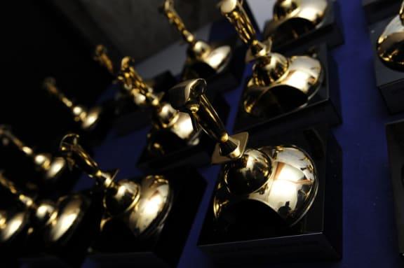 Golden Joystick Awards 2017 har gått av stapeln och här är vinnarna