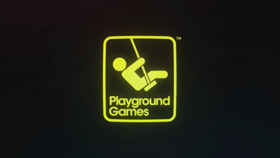 Forza Horizon-utvecklarna rekryterar open world-experter