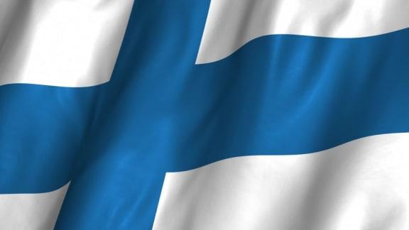 Steam firar Finlands hundraårsdag med rea!