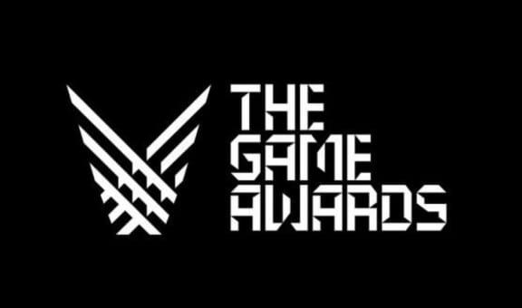 Här är alla vinnare på The Game Awards