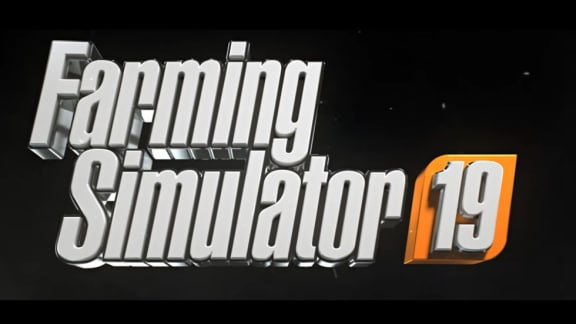 Farming Simulator 19 är ute nu, kolla in den ascoola lanseringstrailern!
