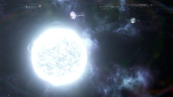 Här är premiärtrailern för nästa Stellaris-dlc