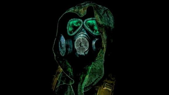 Chernobylite är ett nytt skräckspel av Get Even-utvecklarna