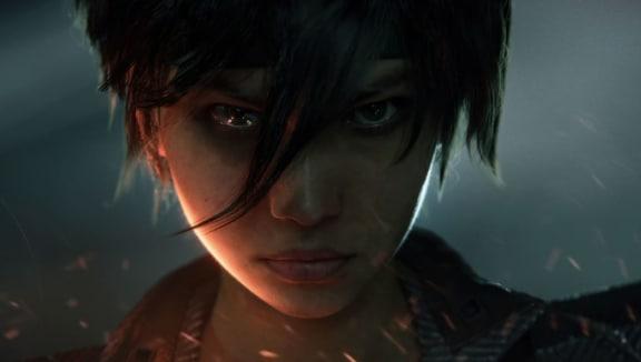 Ny Beyond Good and Evil 2-trailer återintroducerar gamla huvudroller