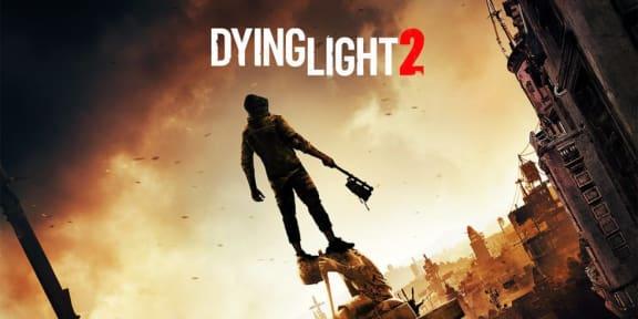 The Witcher 3-författare jobbar med Dying Light 2