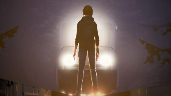 Life Is Strange 2 släpps i september