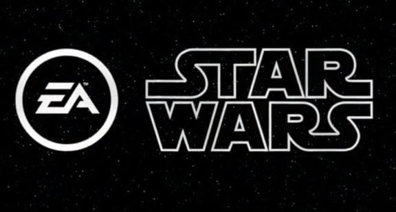 Platsannonser antyder nytt Star Wars-spel av Respawn