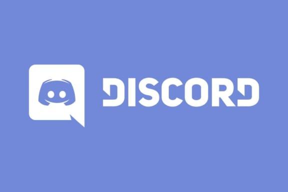 Nu har Discords spelbutik öppnat portarna
