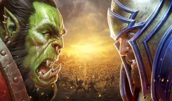 World of Warcraft: Battle for Azeroth – Hands-on
