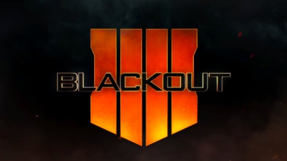 Treyarch listar kommande justeringar i Blackout-läget till Call of Duty: Black Ops 4