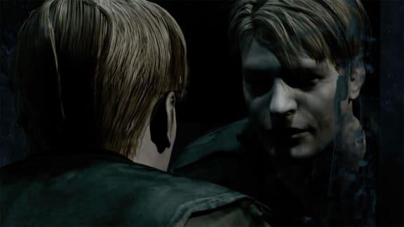 Silent Hill 2 Enhanced Edition är en kulturgärning av stora mått