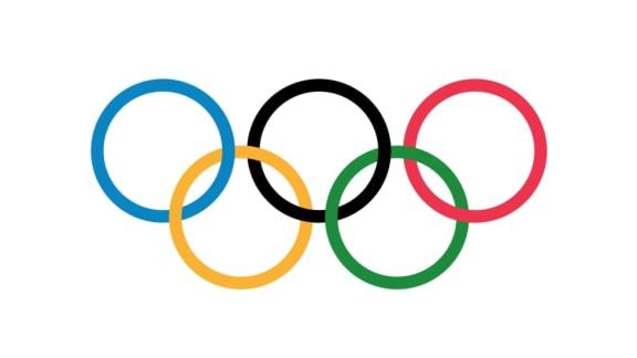 """""""Mördarspel går emot de olympiska spelens anda"""""""