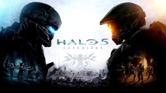 Microsoft säger att Halo 5 inte kommer till pc, trots allt