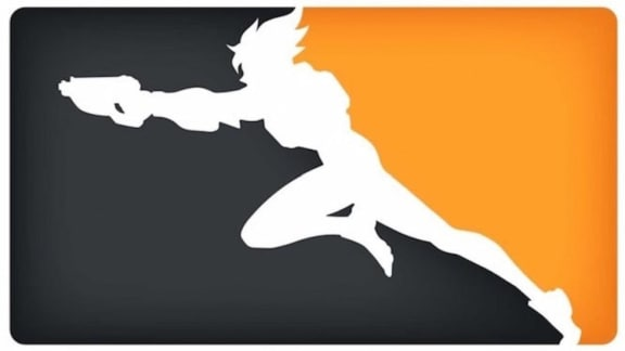 Overwatch League har fått dess första kvinnliga tränare