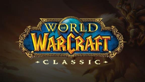 World of Warcraft Classic kommer lanseras utan formellt PvP, läggs till senare