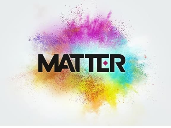 """Bungie registrerar det nya varumärket """"Matter"""""""