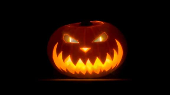 Halloween-reor har dragit igång på Steam, GOG och Humble!