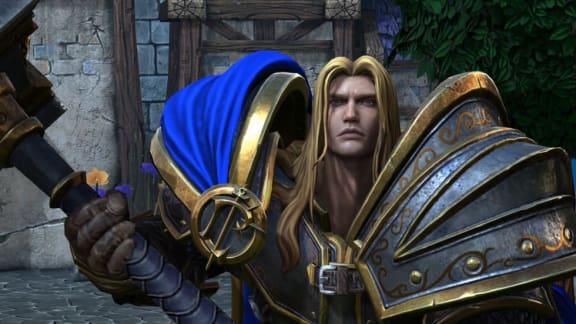 Warcraft 3: Reforged har fått spikat lanseringsdatum