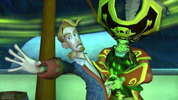 Nu stängs Telltale Games ner för gott, spel försvinner från Steam