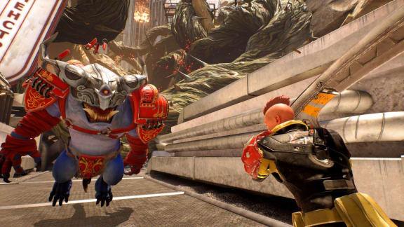 Breach-utvecklarna QC Games har gått under, servrarna hålls online tills vidare