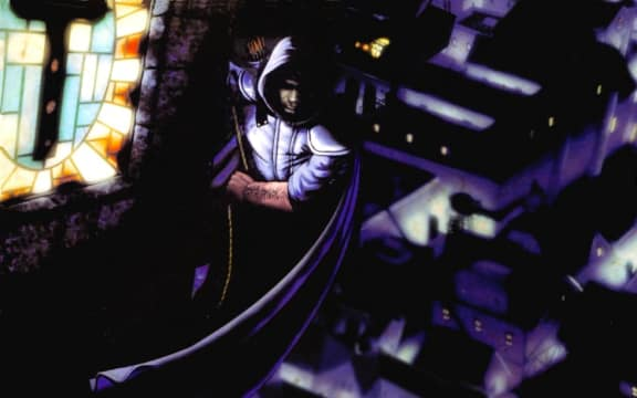 Thief: The Dark Project har fyllt 20 år, spela 24 nya fanskapade uppdrag!