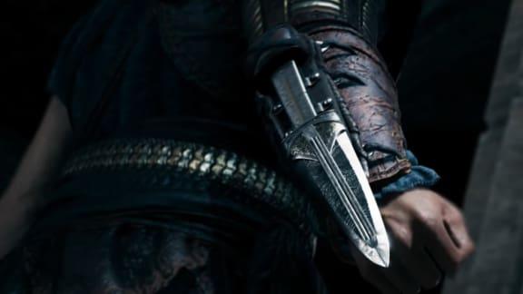 Den första dlc-episoden för Assassin's Creed Odyssey är ute nu, kolla in trailern!