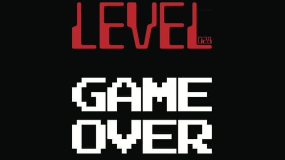 Svenska speltidningen Level lägger ner