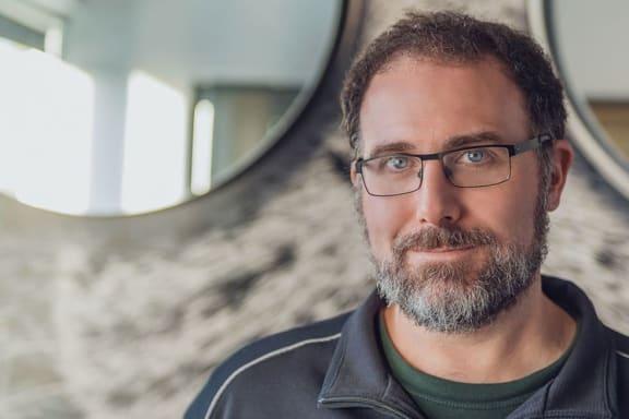 Dragon Age-regissören Mike Laidlaw flyttar till Ubisoft Quebec