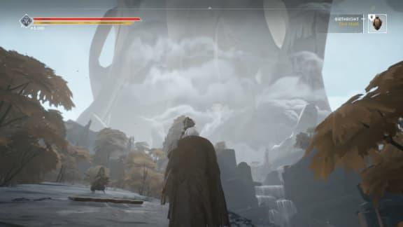 Nu släpps de första Epic-exklusiviteterna till Steam och GOG