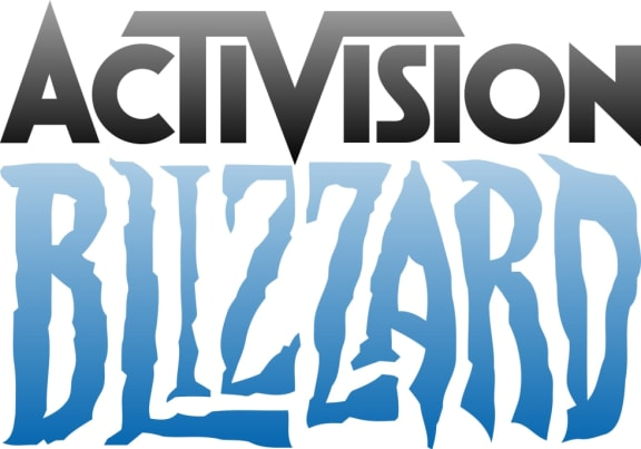 Activision Blizzard har sparkat finanschefen Spencer Neumann