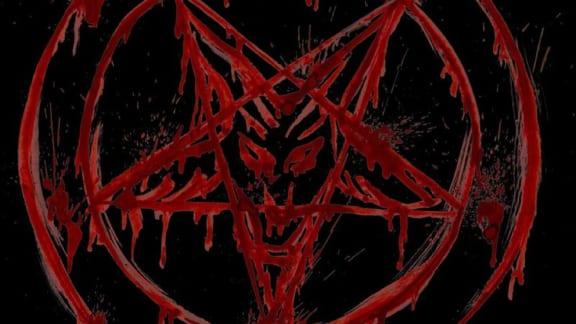 Infinity Ward verkar teasa nytt Call of Duty, kan handla om satanism?