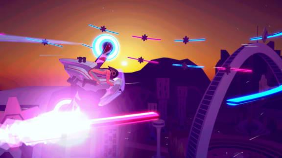 Trials-doftande Future Grind visar upp sig i ny trailer