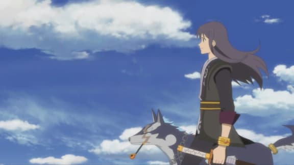 Tales of Vesperia: Definitive Edition – Recension
